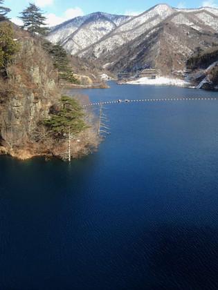 Okusima_lake