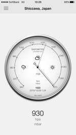 Barometer_2